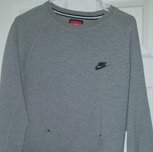 Nike Tech Fleece Crewneck